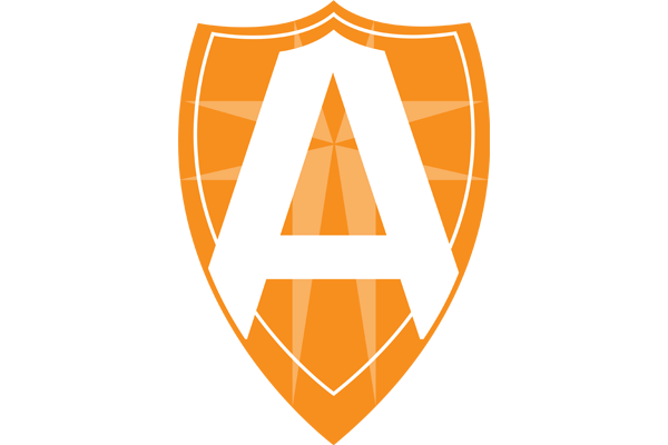 arise global shield logo