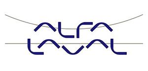 alfa-laval