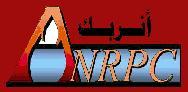 anrpc_logo