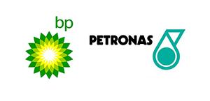 bp-petronas-logo5