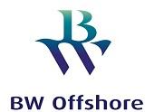 BW Logo Color Name