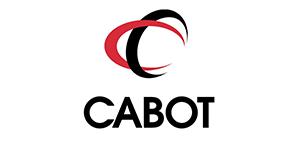 cabot-logo2