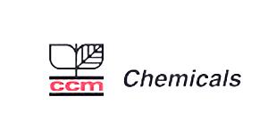 ccm-chemicals-sdn-bhd