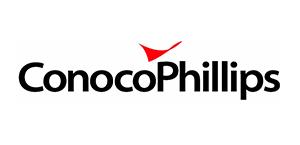 conocophillips_logo3