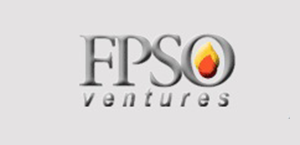 fpso-ventures-logo
