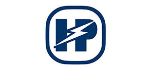 ho-ping-power