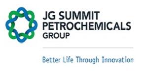 jg-summit
