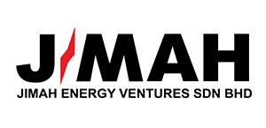 jimah-energy-ventures1