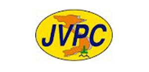 jvpc-logo1