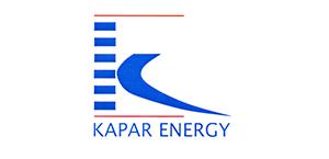 kapar-energy-venture