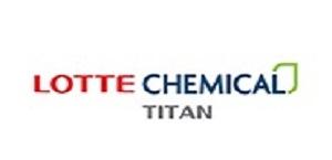 lotte-chemical-titan