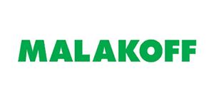 malakoff-logo2