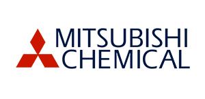 mitsubishi_chemical