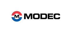 modec-ghana