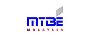mtbe-logo1