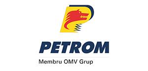 omv-petrom-logo2