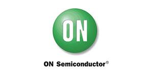 on-semicon-logo