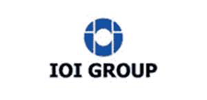pan-century-oleo-chemicals-logo2