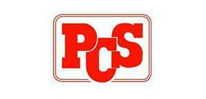 pcs-logo2