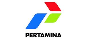 pertamina-logo1