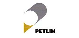 petlin-logo1