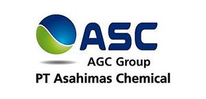 pt-ashimas-chemcials-logo2