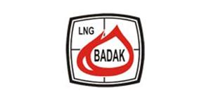 pt-badak-ngl-logo