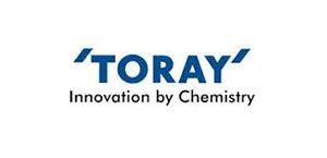 pt-toray