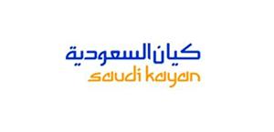 saudi-kayan-logo1