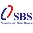 sbs-repair-s-pte-ltd
