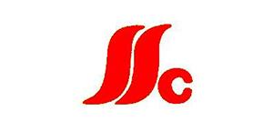 see-sen-chemicals-logo1