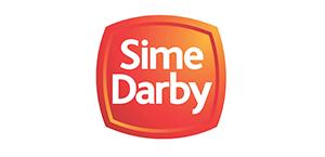 sime_darby-logo
