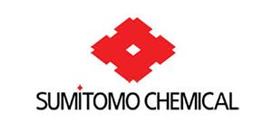 sumitomo-chemicals