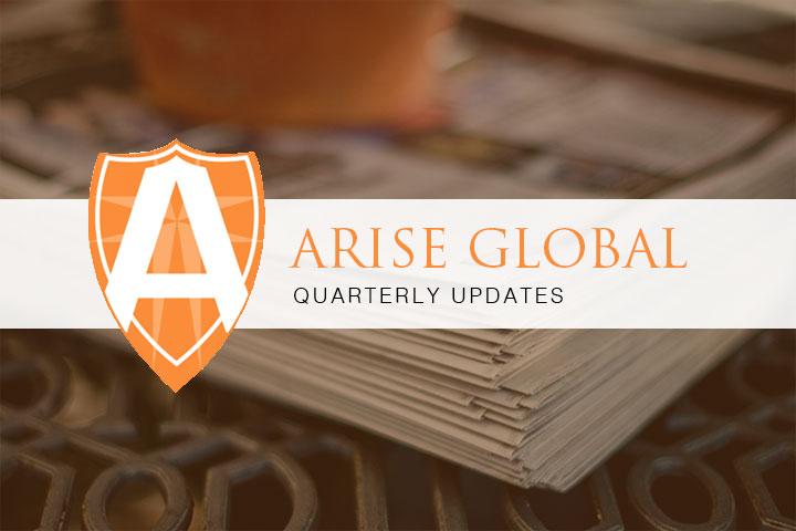AGPL_quarterlyupdates_banner
