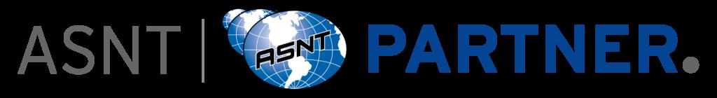 ASNT Partner Arise Global